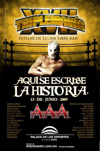 poster-triplemania-17