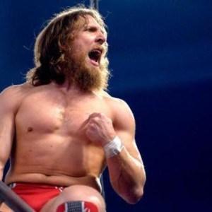 Daniel Bryan compara su ángulo con el sueño de adolescencia de Shawn Michaels  1