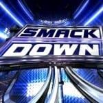 Ractivar Smackdown