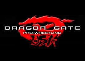 DGUSA: El talento de Dragon Gate no participaría en los eventos de New Orleans 5