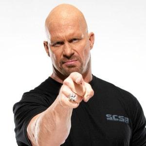 Steve Austin: ¿Qué luchadores de TNA podrían servirle a WWE? 7