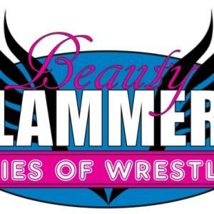 Nace Beauty Slammers de las cenizas de GLOW Ladies of Wrestling. 7