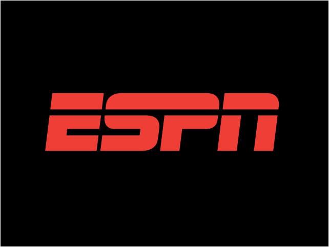 WrestleMania llega a ESPN