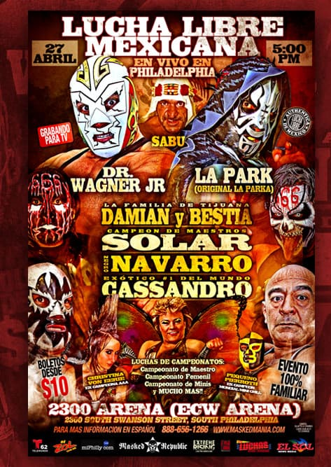 lucha-libre-mexicana-maskedmania_02