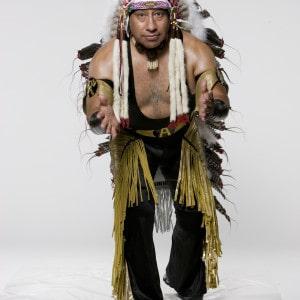 """""""Fresero Jr. y Carta Brava Jr. son el futuro de la rudeza"""" El Apache 29"""