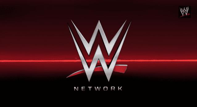razones por las cuales el precio de WWE Network podría aumentar 1