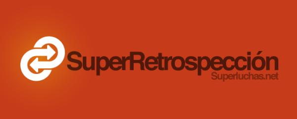 SuperRetrospección