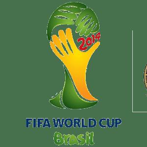 FIFA WORLD CUP #BRAZIL2014 (Cobertura y Resultados 17-06-2014): México y Brasil empatan a 0 4
