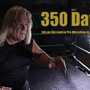 """Lucha Verdad: """"350 days"""" el documental canadiense. 8"""