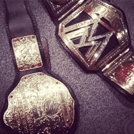 Un ex Campeón de la WWE regresará esta noche en RAW 9