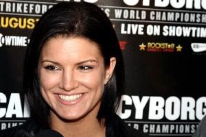 Bellator busca a Brock Lesnar