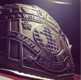 5 campeonatos que no sabías que existieron 13