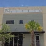 WWE Performance Center - Orlando Florida - WWE.com
