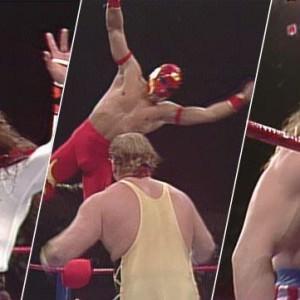 Opinión: ¿WWE Network debería retransmitir When Worlds Collide? 1