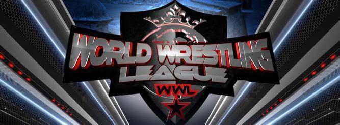 WWL: Programa Idols of Wrestling 6 - Los Boricuas frente a Psycho Circus 5