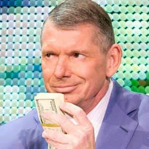 El Top 10 de los Salarios de luchadores de WWE en 2016 según Forbes 1