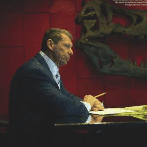 WWE modifica las cláusulas a sus luchadores 8