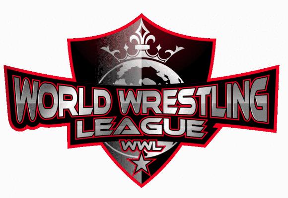WWL: Idols of Wrestling #7 - Shane The Glamour Boy se une a la Liga Mundial de Lucha Libre 1