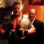 Brock Lesnar tendría más fechas con WWE