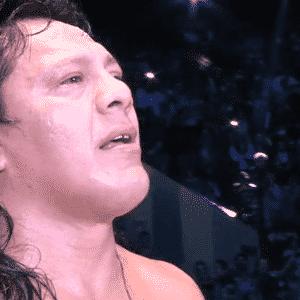 Último Guerrero - Jose Gutierrez Hernandez