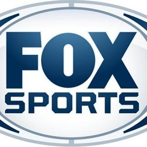 Fox Sports transmitirá WWE en Latinoamérica 1
