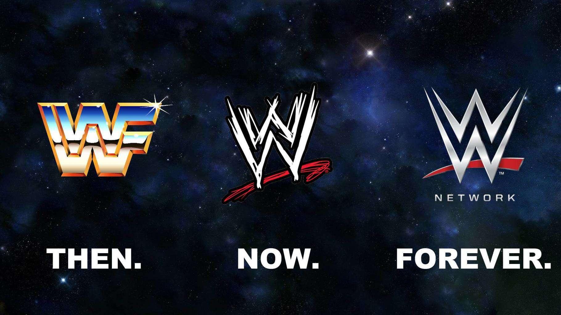 Cómo WWE Network está cambiando la industria 1