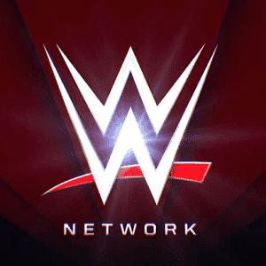 WWE Network podría ofrecer servicio premium 7
