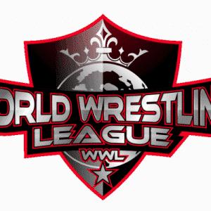 WWL: IDOLS OF WRESTLING #17 - Sabu vs Balls Mahoney por el Campeonato Extremo en Insurrection 6