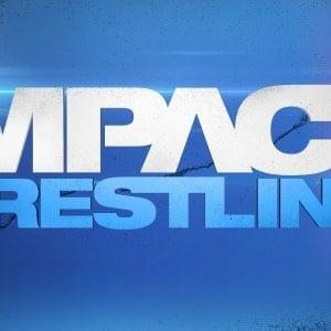 Vídeos TNA: Este es Mahabali Shera 7