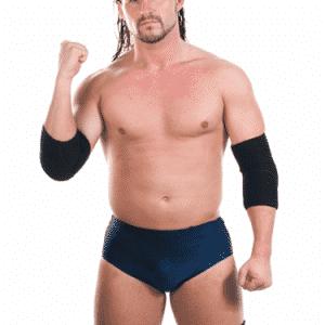 ROH: Adam Cole, ganador del SOTF Tournament 2014 5