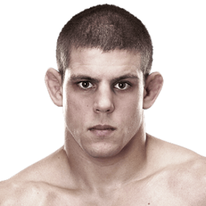 "Dana White: ""Joe Lauzon debió retirarse después de UFC Boston"" 5"