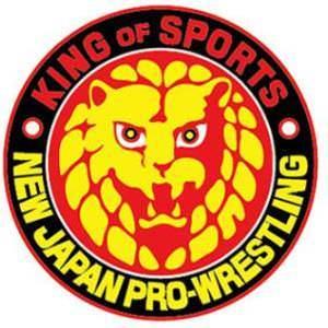 NJPW: La empresa japonesa lanza convocatoria para reclutar estudiantes para su Dojo 4