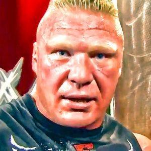 estará al pendiente del futuro del campeón de WWE si existe la oportunidad de contratarlo.