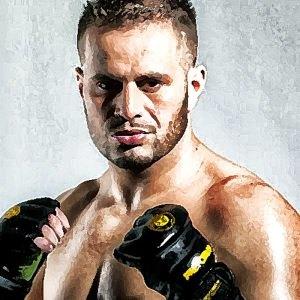 Fabio Maldonado quiere enfrentar a Rampage Jackson en su regreso a UFC 4
