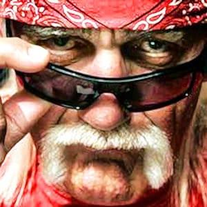Hulk Hogan habla sobre la homosexualidad en la lucha libre 6