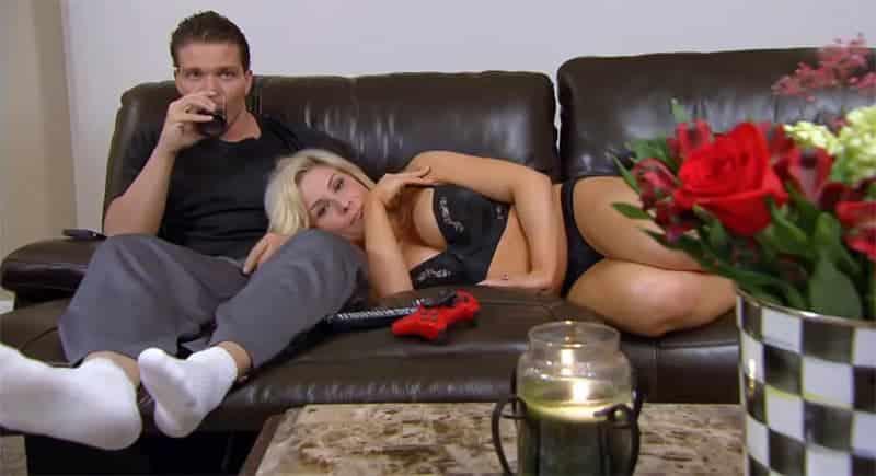 ausencias en Raw
