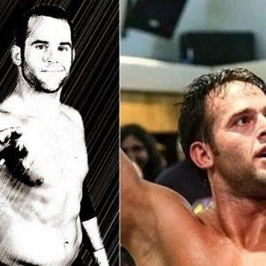 "Rincón Indy: ""Bien hecho, Roderick Strong"" 1"