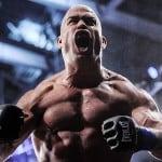 Tito Ortiz quiere ir a WWE