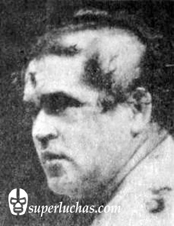 Kato Kung Lee