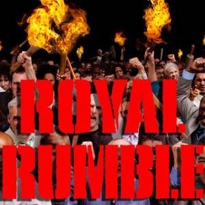 ¿En verdad WWE culpa a los fans de Philadelphia? 5