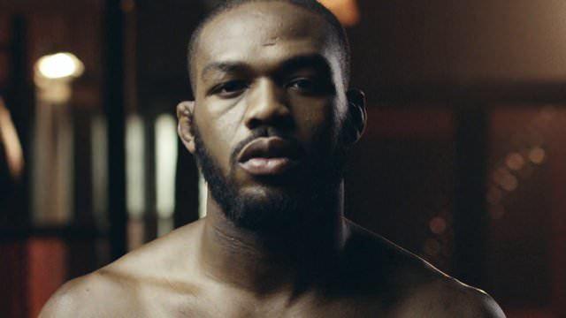 UFC multará a Jon Jones