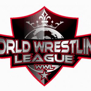 WWL: Programa Idols Of Wrestling 29 - Sabu defiende el Campeonato Extremo ante Monster Pain y mucho más 1