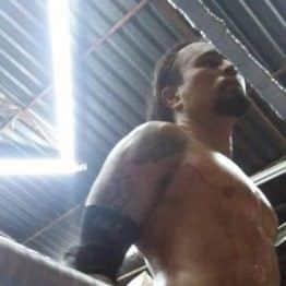 Arena Jalisco: Resultados 15/02/2015 - Cae la máscara de Makabre 5