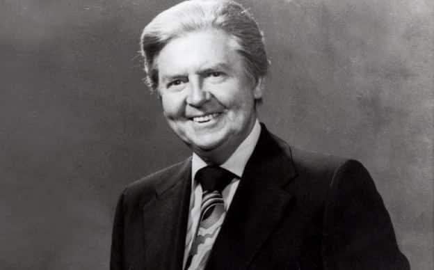 Vince McMahon Sr.