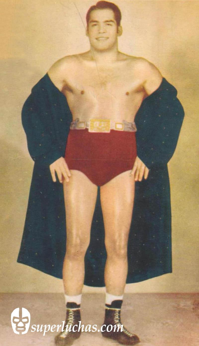 Black Guzmán