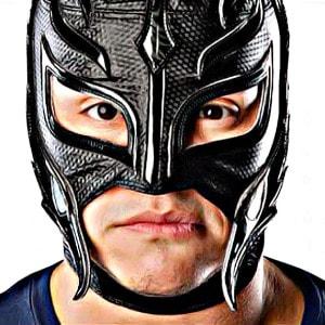 """""""Rey Mysterio está devastado y ya no quiere luchar"""", afirma Rey Bucanero 15"""