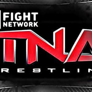La fatídica semana de TNA - El tumor de Kurt Angle y el Campeonato de TNA ya no es un título mundial 10