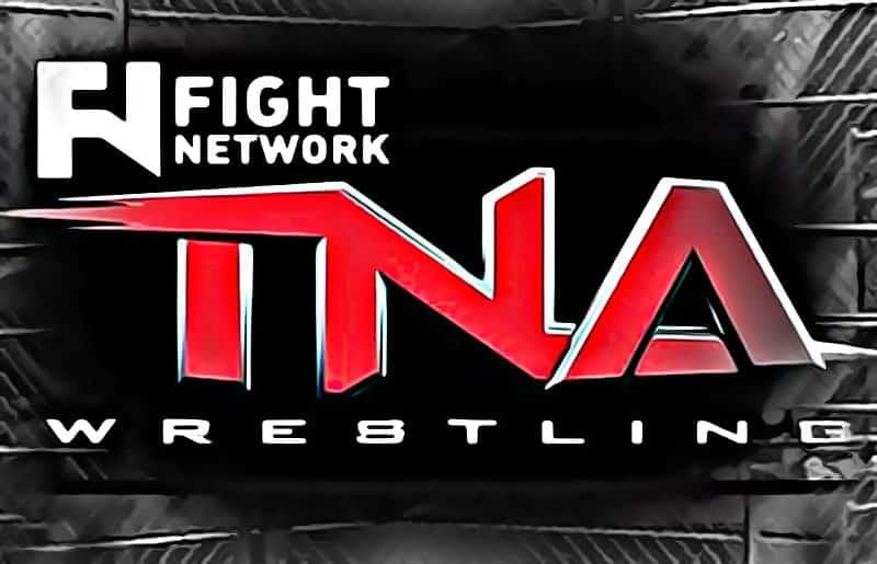 La fatídica semana de TNA - El tumor de Kurt Angle y el Campeonato de TNA ya no es un título mundial 1