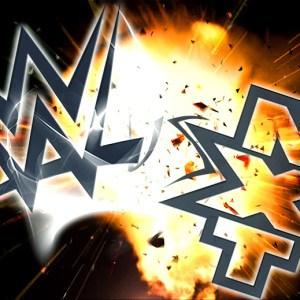 WWE Global Cruiserweight Series - ¿Cuándo empezará a filmarse? - Siete participantes confirmados 2