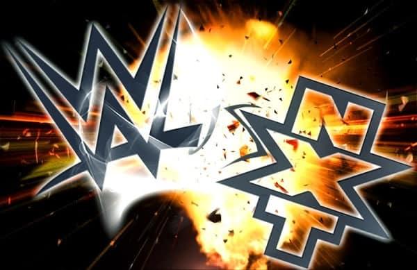 WWE Global Cruiserweight Series - ¿Cuándo empezará a filmarse? - Siete participantes confirmados 4